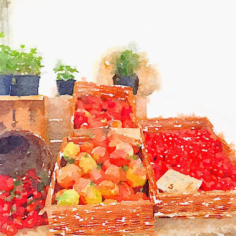 VEGANO Con vegano si indica la persona aderente a una dieta, o più propriamente a uno stile di vita chiamato veganismo che esclude l'uso di prodotti di origine animale, non solo per la propria alimentazione, ma per qualunque scopo (abbigliamento, salute, rispetto dell'ambiente, religione e spiritualità). In cucina il vegano rifiuta di nutrirsi di carne e pesce proprio come il vegetariano  ma anche di ogni derivato da animale, quindi latte e latticini, uova e miele e qualsiasi altro prodotto la cui realizzazione implichi lo sfruttamento diretto di animali. La dieta prevede frutta, verdure e legumi. In sostituzione delle proteine si usano soia, seitan, semi di sesamo e altri tipi alghe e radici. I cereali preferiti sono riso, orzo, farro, kamut, burghul, cous cous, tapioca, grano saraceno, miglio, avena, segale e amaranto. Come dolcificante naturale è usato lo zucchero di canna, oppure il malto di orzo o di riso.