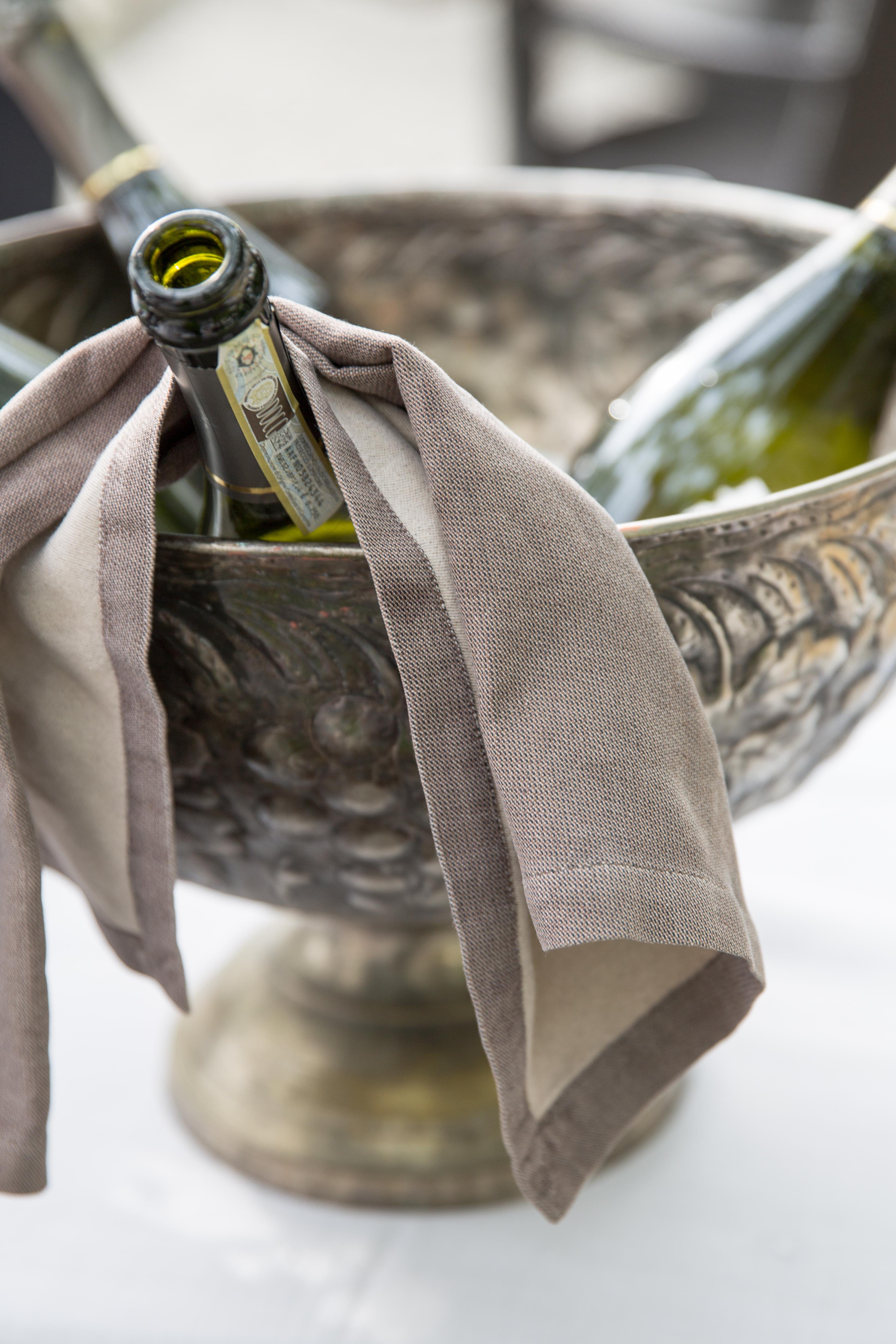 Storie di Champagne, tra frati e donne manager