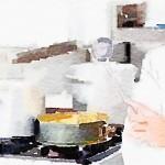 blog_chef
