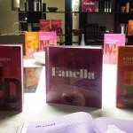 libri_dolce_1