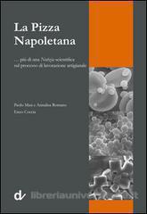 libro_pizza