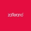 logo-zafferano_def