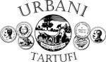 logo_urbani_tartufi