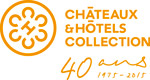 logo_chateaux