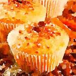 muffins_caffe