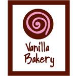 logo_vanilla_bakery