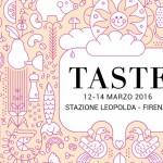taste_fi_16
