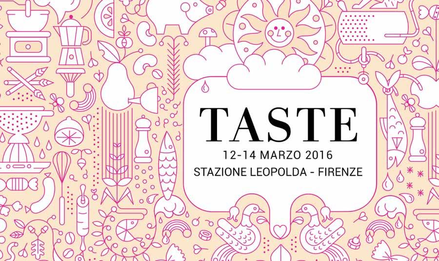 Tutto il gusto d'Italia
