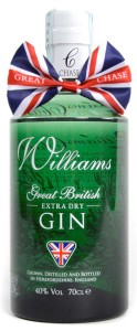 cocktail_gin_williams