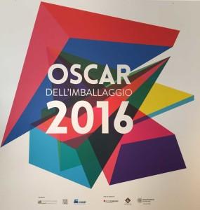 Oscar dell'imballaggio 2016