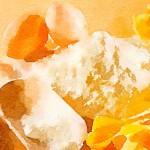 basi per pasta all'uovo fatta in casa