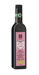 olio Pruneti di San Polo nel Chianti