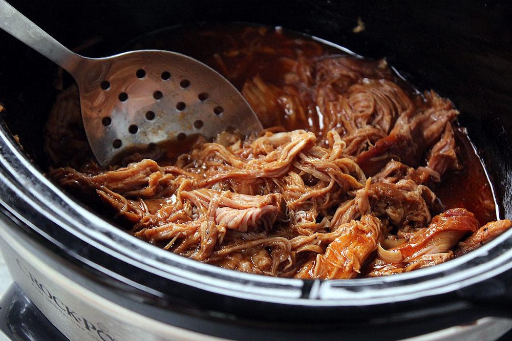 Crock-Pot-Pulled-Pork_cottura