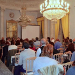 GlocalCibo a Varese