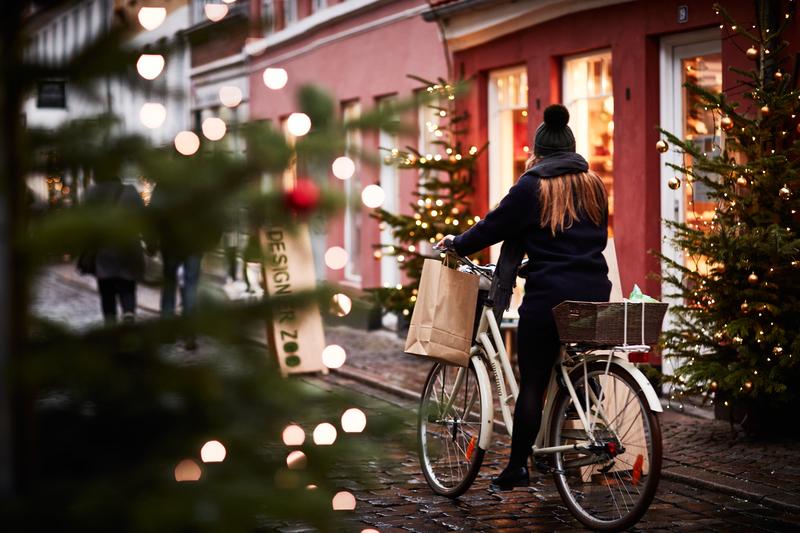 16572_cykel-og-jul-i-latinerkvarteret-i-aarhus_photopop
