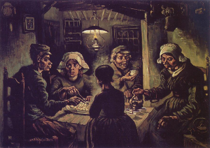 20151225100604!Vincent_Van_Gogh_-_The_Potato_Eaters
