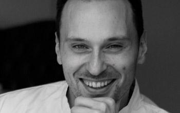 Emanuele Mazzella: semplicità mediterranea