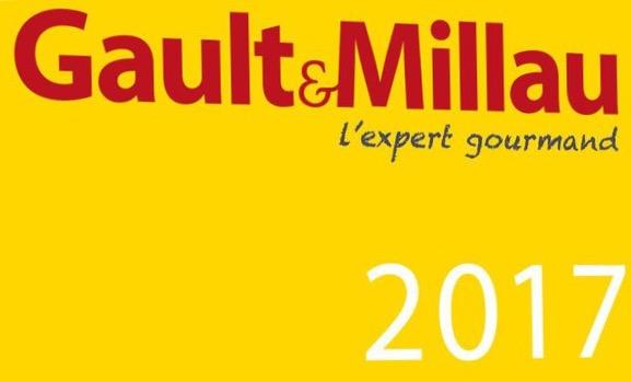 Christian Millau : giornalista, critico e scrittore