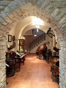Museo Mucci