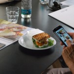 corsi ristoratori digitali
