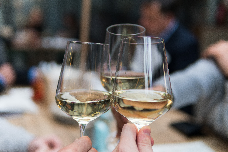 """Il vino """"naturale"""""""