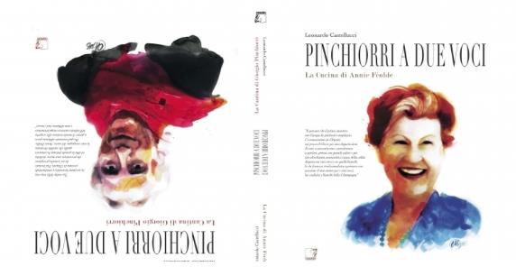Pinchiorri e Féolde: una polifonia a due voci che risuona da quarantacinque anni