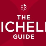 michelin-guide-2017