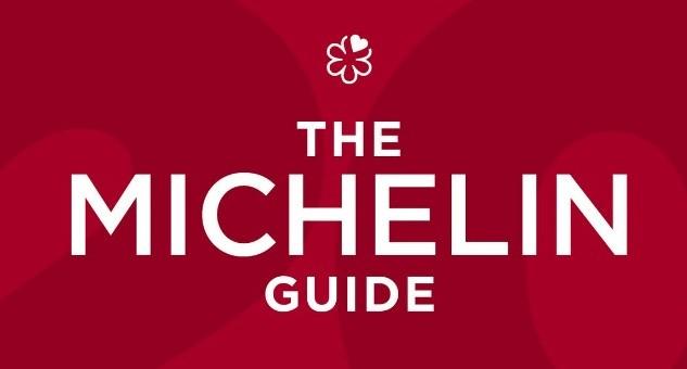 Parigi, la neve e le stelle Michelin Francia 2018