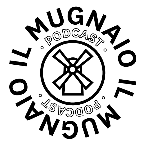 LOGO_ILMUGNAIO_PODCAST_01