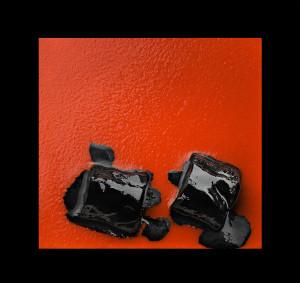 2006 Rosso e nero