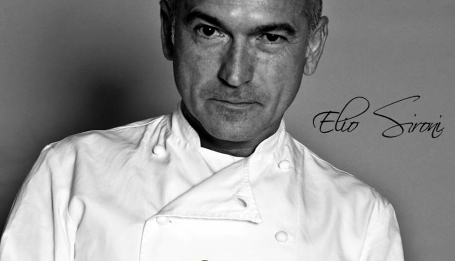 Elio Sironi