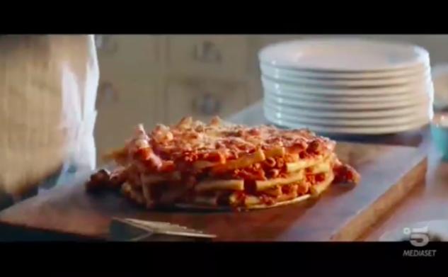 Liberi di essere imperfetti: l'indulgenza passa dalla cucina