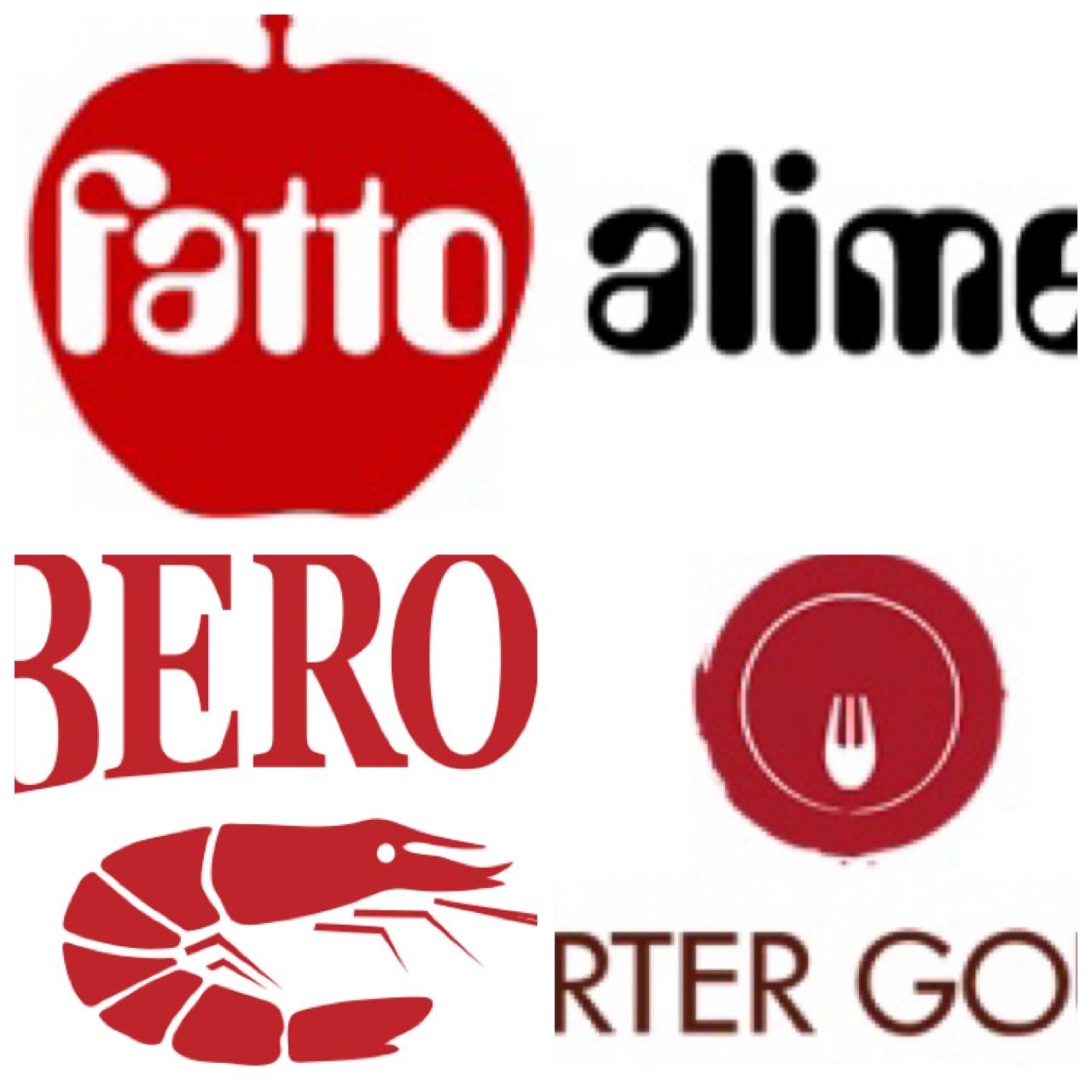 Assagi web: sempre più cibo, gli articoli degli altri in rete
